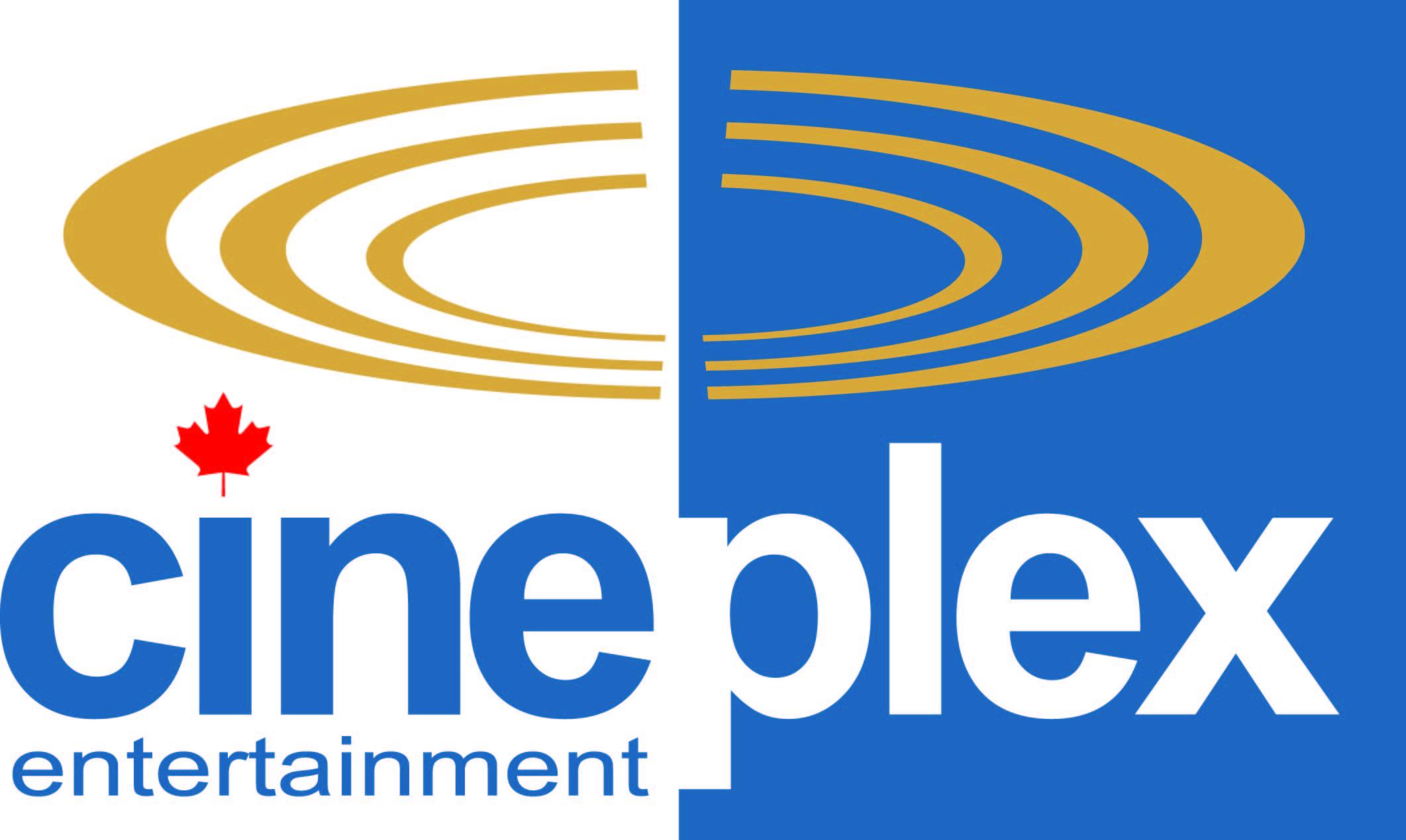 Cineplex_Entertainment.jpg