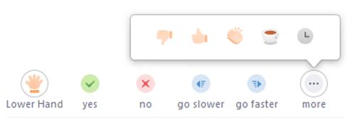 participants-list-status-icons.png