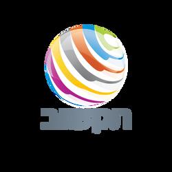 new logo_final