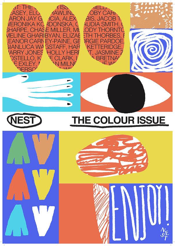 NEST_poster.jpg