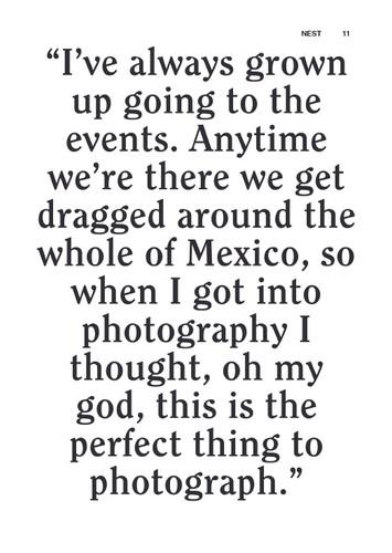 Mexican Charreadas and Escaramuzas # | Gabriella Olguin Peasey