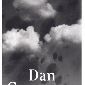 In Conversation with Dan Commons