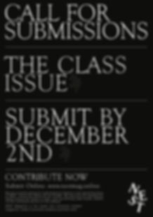nest submissions poster black.jpg