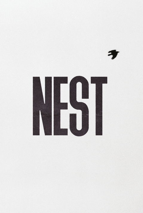 NEST Issue #17: The Hope Issue