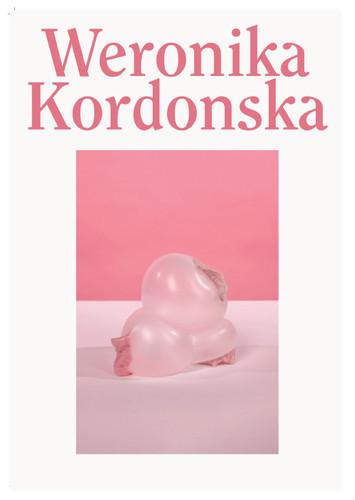 Playing With Your Food #1 | Weronika Kordonska