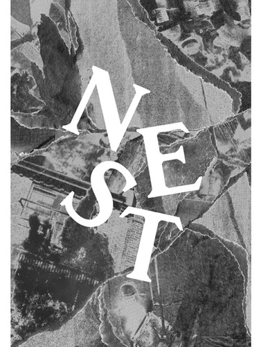 NEST: The Class Issue