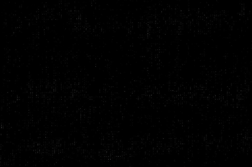 black.png