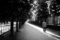 IMG_8682_2.jpg