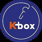 logo kbox.png
