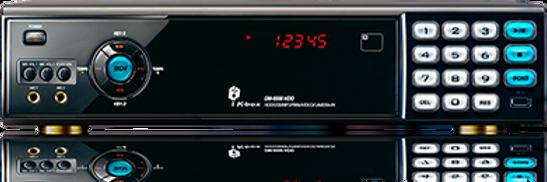 dm8000-box.png