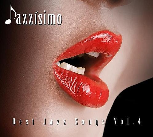Best Jazz Songs Vol.4