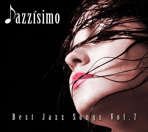 Best Jazz Songs Vol.7