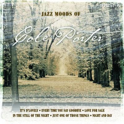 Jazz Moods Of Cole Porter