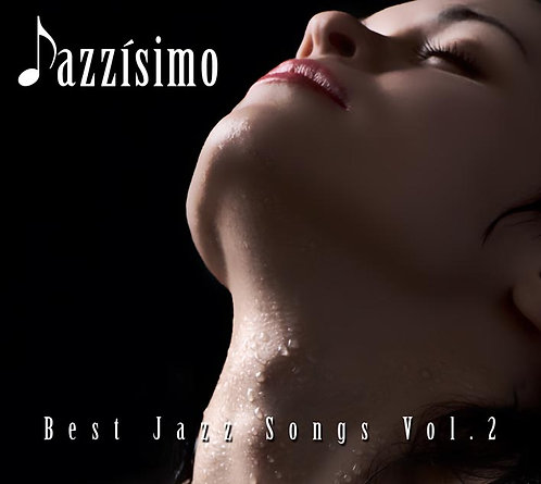 Best Jazz Songs Vol.2