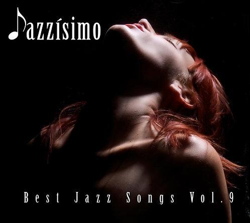 Best Jazz Songs Vol.9