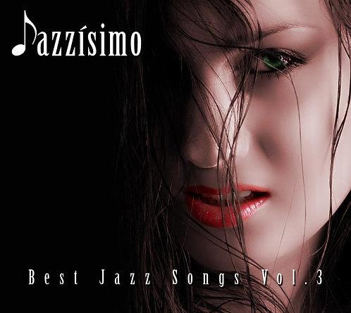 Best Jazz Songs Vol.3