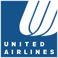 united-airlines-logo-png-transparent.png