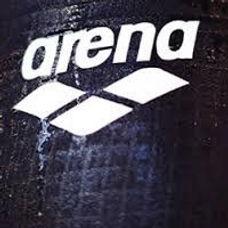 logo_arena_edited.jpg