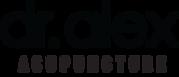 2019-03-30-DrAlex-Logo-Png6.png