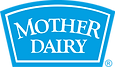 Mother Dairy.png