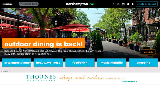 Northampton Live screenshot.jpg