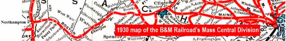 1930 MCRT MAP.jpg