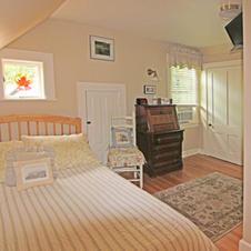 Haydenvlle Room