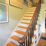 13 stairs.jpg