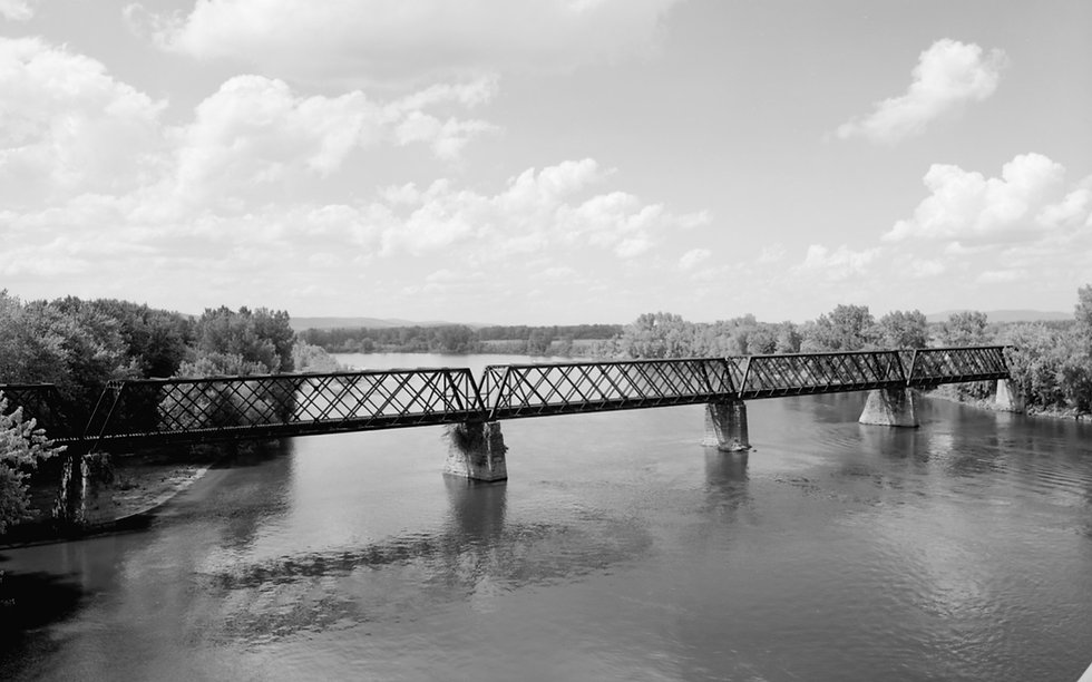 NN Bridge B&W.jpg