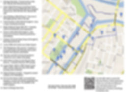 Wist canal tours map and legend.jpg