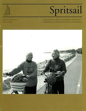 SpritSail cover.jpg