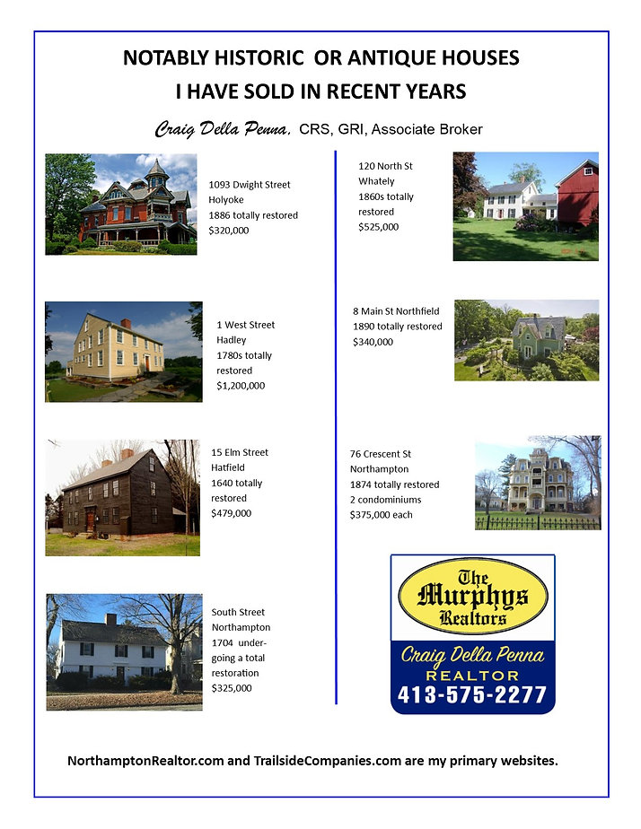Historic Houses I have sold.jpg