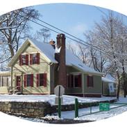 Snow house horizontal trimmed oval.jpg