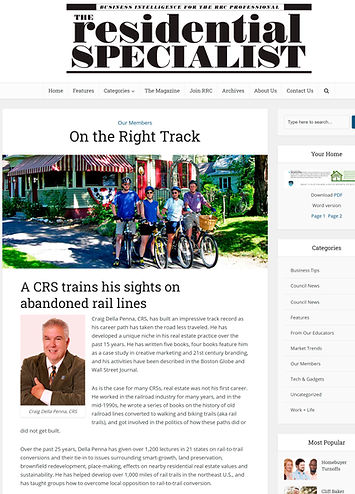TRS article trimmed.jpg