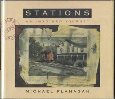 Stations image.jpg