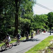 480_Biking_to_school.jpg