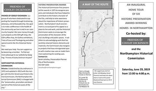 Draft brochure v5.5-2.jpg