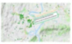green houses w bike path call out 2.jpg