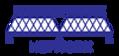 NN logo tiny.png