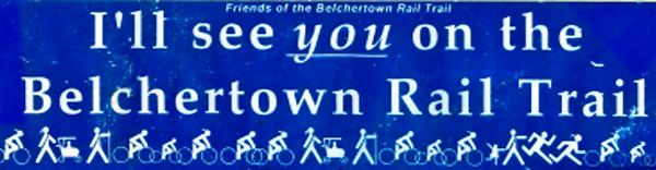 Btown bumper sticker.png