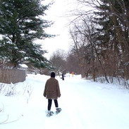 480_Kathy_walking_in_sno_shores_on_the_t