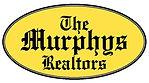 Murphys logo 2.jpg