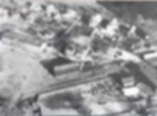 381_Aerial View in the 30s.jpg