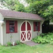 20 Bike shed.jpg