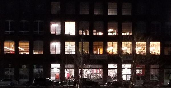 Steam Building at night.jpg