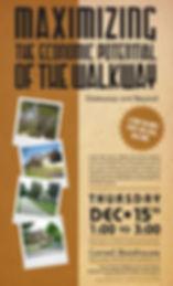 Trailside - NY poster_Walkways jpg.jpg