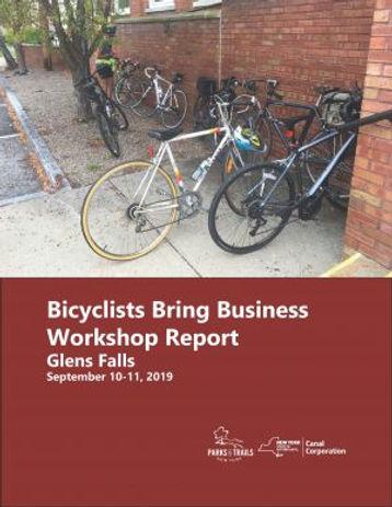 Bikes bring business PTNY 2019.jpg