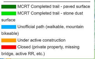 MCRT Map legend.jpg
