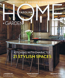 Carolina Home and Garden Finn.jpg