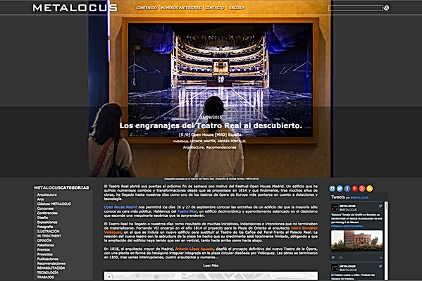metalocus_articulo_teatro_real_leonor_ma